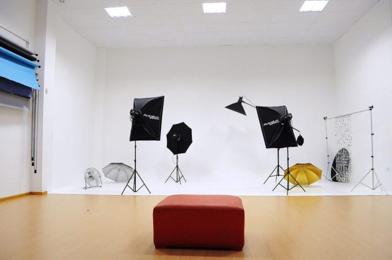 aj-producciones_estudio-001