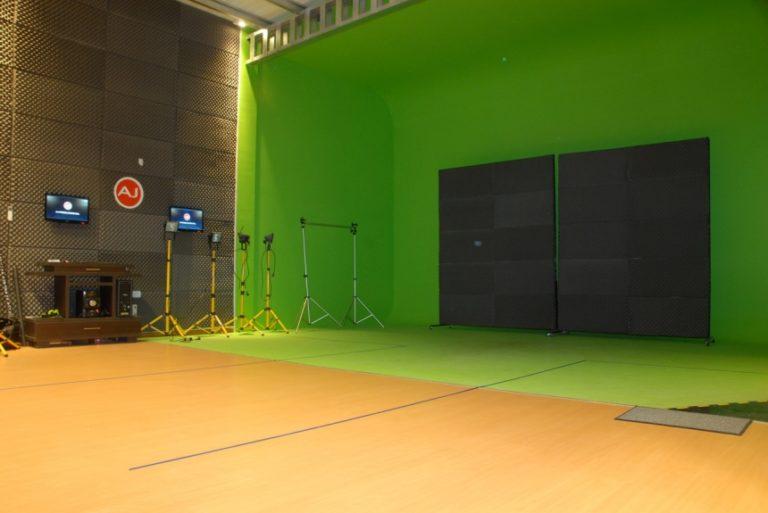 aj-producciones_estudio-012