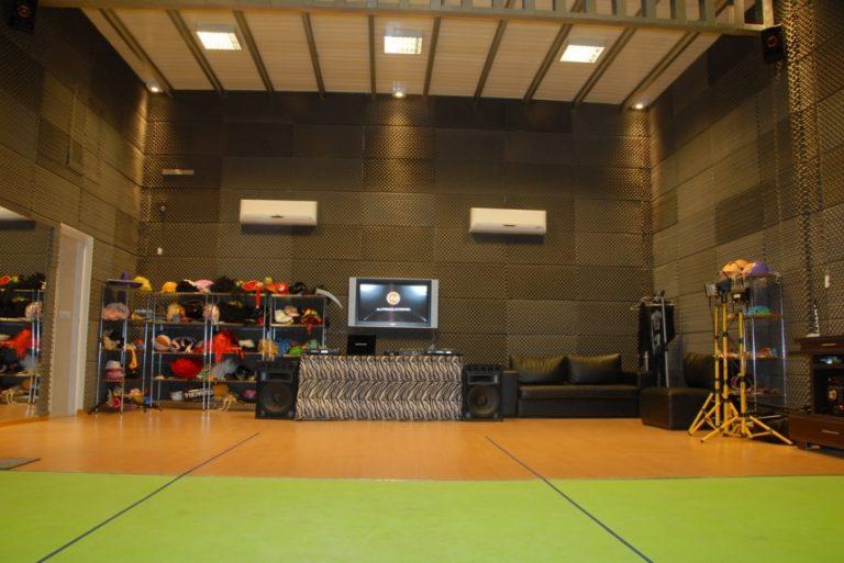 aj-producciones_estudio-013