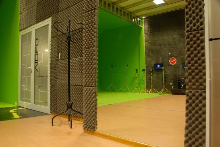 aj-producciones_estudio-015