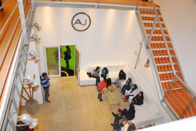 aj-producciones_estudio-017
