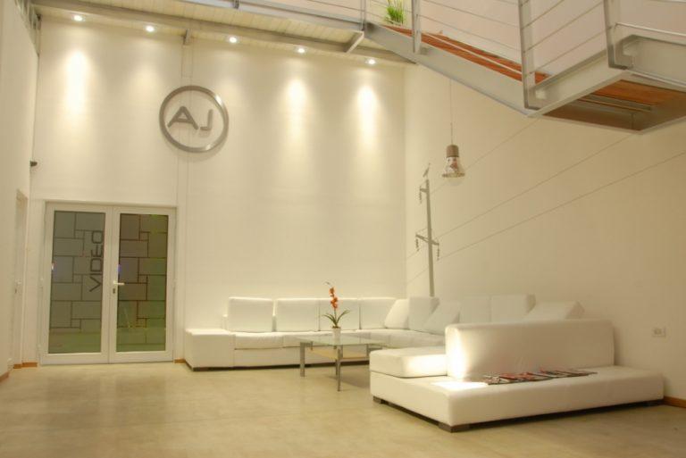 aj-producciones_estudio-019