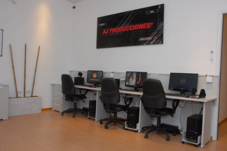 aj-producciones_estudio-020