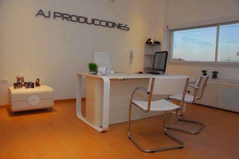 aj-producciones_estudio-025