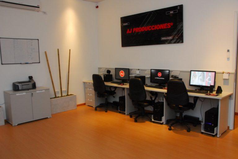 aj-producciones_estudio-026