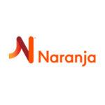 _0000_naranja