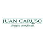 _0002_juan-caruso