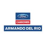_0003_armando-del-rio