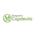 _0005_drogueria-capdevila