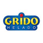 _0008_grido