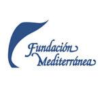 _0009_fundacion-mediterranea