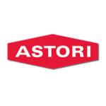 _0010_astori