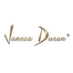 _0011_vanesa-duran