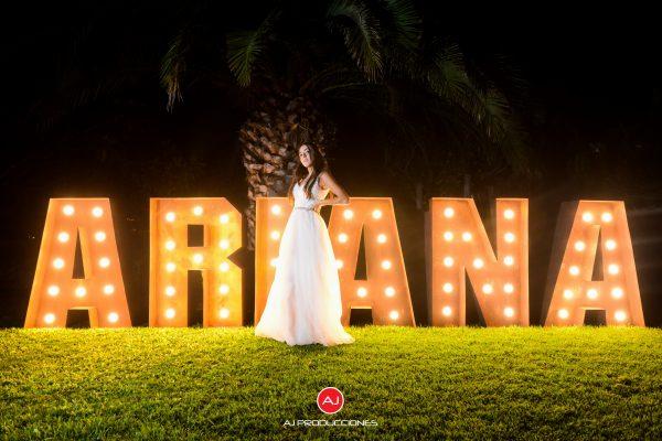 Ariana Pieckenstainer 2_resize